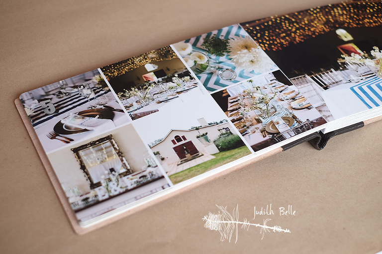 Judith Belle Doubell Photography Adventure Stories Branding Products