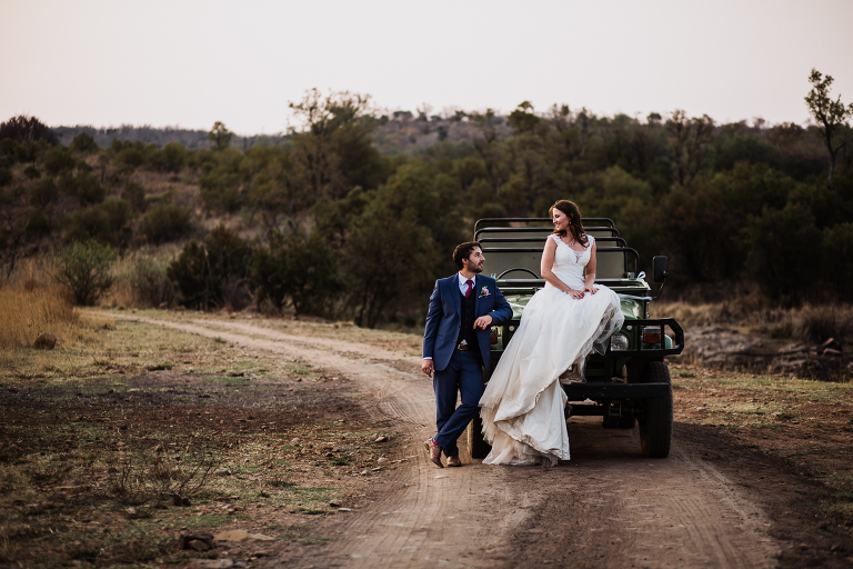 Judith Belle Doubell Wedding Photography South Africa Safari Adventure Elopement Destination Game Lodge