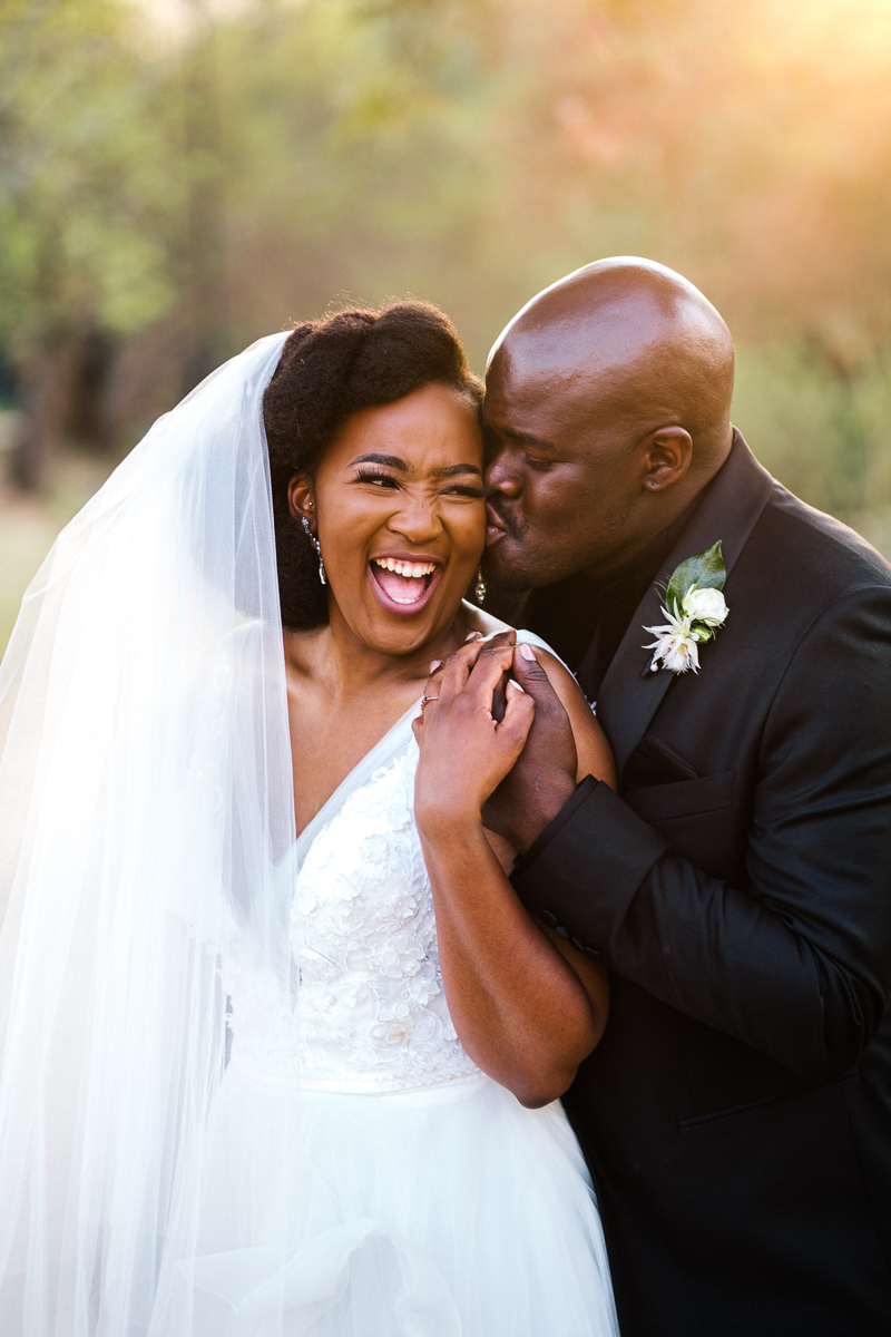 Judith Belle Adventure Stories Wedding Johannesburg Joburg Jozi Gauteng South Africa Shepstone Gardens Inimitable Houghton Sandton Candid Family Portraits